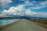 Aotearoa;big-sky;Canal-Road;Canterbury;cloud;clouds;hydro-canal;Mackenzie-Country;Mackenzie-District;Mackenzie-Region;N.Z.;New-Zealand;NZ;Pukaki-Canal;skies;sky;South-Canterbury;South-Is;South-Island;Sth-Is