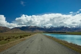Aotearoa;big-sky;Canal-Road;Canterbury;cloud;clouds;hydro-canal;Mackenzie-Country;Mackenzie-District;Mackenzie-Region;N.Z.;New-Zealand;NZ;Ohau-Range;Pukaki-Canal;skies;sky;South-Canterbury;South-Is;South-Island;Sth-Is