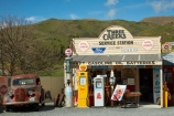 Aotearoa;Burkes-Pass;Burkes-Pass-Arts-and-Craft-Shop;Burkes-Pass-General-Store;Burkes-Pass-General-Stores;Burkes-Pass-shop;Burkes-Pass-shops;Canterbury;classic-car;classic-cars;classic-pickup;classic-pickups;classic-vehicle-memorabilia;garage;garages;Mackenzie-Country;Mackenzie-District;Mackenzie-Region;memorabilia;N.Z.;New-Zealand;NZ;pick_up-truck;pick_up-trucks;pickup;pickup-truck;pickup-trucks;pickups;retro;South-Canterbury;South-Is;South-Island;State-Highway-8;State-Highway-Eight;Sth-Is;Three-Creeks-Service-Station;Three-Creeks-Shop;Three-Creeks-Shops;Three-Creeks-Trading-Company;vintage-truck;vintage-trucks