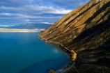 aerial;Aerial-drone;Aerial-drones;aerial-image;aerial-images;aerial-photo;aerial-photograph;aerial-photographs;aerial-photography;aerial-photos;aerial-view;aerial-views;aerials;Ben-Ohau;Ben-Ohau-Range;Canterbury;Drone;Drones;Glen-Lyon-Rd;Glen-Lyon-Road;lake;Lake-Ohau;lakes;Mackenzie-Country;Mackenzie-Region;N.Z.;New-Zealand;NZ;Ohau;Ohau-Range;Quadcopter-aerial;Quadcopters-aerials;S.I.;SI;South-Canterbury;South-Is;South-Island;Sth-Is;Twizel;U.A.V.-aerial;UAV-aerials