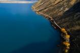 aerial;Aerial-drone;Aerial-drones;aerial-image;aerial-images;aerial-photo;aerial-photograph;aerial-photographs;aerial-photography;aerial-photos;aerial-view;aerial-views;aerials;Ben-Ohau;Ben-Ohau-Range;Canterbury;Drone;Drones;Glen-Lyon-Rd;Glen-Lyon-Road;lake;Lake-Ohau;lakes;Mackenzie-Country;Mackenzie-Region;N.Z.;New-Zealand;NZ;Ohau;Quadcopter-aerial;Quadcopters-aerials;S.I.;SI;South-Canterbury;South-Is;South-Island;Sth-Is;Twizel;U.A.V.-aerial;UAV-aerials