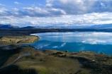 aerial;Aerial-drone;Aerial-drones;aerial-image;aerial-images;aerial-photo;aerial-photograph;aerial-photographs;aerial-photography;aerial-photos;aerial-view;aerial-views;aerials;Canterbury;Drone;Drones;lake;Lake-Ohau;lakes;Mackenzie-Country;Mackenzie-District;Mackenzie-Region;N.Z.;New-Zealand;NZ;Quadcopter-aerial;Quadcopters-aerials;reflection;reflections;SI;South-Canterbury;South-Island;Sth-Is;U.A.V.-aerial;UAV-aerials