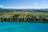 aerial;Aerial-drone;Aerial-drones;aerial-image;aerial-images;aerial-photo;aerial-photograph;aerial-photographs;aerial-photography;aerial-photos;aerial-view;aerial-views;aerials;Canterbury;Drone;Drones;lake;Lake-Ruataniwha;lakes;Mackenzie-Country;Mackenzie-District;Mackenzie-Region;N.Z.;New-Zealand;NZ;Quadcopter-aerial;Quadcopters-aerials;SI;South-Canterbury;South-Island;Sth-Is;Twizel;U.A.V.-aerial;UAV-aerials