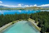 aerial;Aerial-drone;Aerial-drones;aerial-image;aerial-images;aerial-photo;aerial-photograph;aerial-photographs;aerial-photography;aerial-photos;aerial-view;aerial-views;aerials;Canterbury;conifers;Drone;Drones;forest;lake;Lake-Ruataniwha;lakes;Mackenzie-Country;Mackenzie-District;Mackenzie-Region;N.Z.;New-Zealand;NZ;pine-trees;Quadcopter-aerial;Quadcopters-aerials;SI;South-Canterbury;South-Island;Sth-Is;U.A.V.-aerial;UAV-aerials