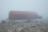 alpine;alpine-huts;aoraki;Aoraki-Mount-Cook-N.P.;Aoraki-Mount-Cook-National-Park;Aoraki-Mount-Cook-NP;Aoraki-N.P.;Aoraki-National-Park;Aoraki-NP;apline-hut;cabin;cabins;Canterbury;cloud;cloudy;cook;fog;foggy;hiking-hut;hut;huts;island;Mackenzie-Country;Mackenzie-District;Mackenzie-Region;misty;mount;Mount-Cook-N.P.;Mount-Cook-National-Park;Mount-Cook-NP;mountain;mountain-hut;mountain-huts;mountains;Mt-Cook-N.P.;Mt-Cook-National-Park;Mt-Cook-NP;mueller;mueller-hut;N.Z.;national;National-parks;new;new-zealand;NZ;park;poor-visability;range;S.I.;sealy;sealy-range;shelter;south;South-Is;South-Island;Southern-Alps;Sth-Is;tramping-hut;w3a2619;weather;zealand