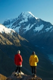 alpine;Aoraki;Aoraki-Mount-Cook;Aoraki-Mount-Cook-N.P.;Aoraki-Mount-Cook-National-Park;Aoraki-Mount-Cook-NP;Aoraki-Mt-Cook;Aoraki-N.P.;Aoraki-National-Park;Aoraki-NP;AorakiMount-Cook;AorakiMt-Cook;Canterbury;hiker;hikers;Hooker-Valley;M.R.;Mackenzie-Country;Mackenzie-District;Mackenzie-Region;Main-Divide;model-release;model-released;Mount-Cook;Mount-Cook-N.P.;Mount-Cook-National-Park;Mount-Cook-NP;Mount-Sefton;mountain;mountains;MR;Mt-Cook;Mt-Cook-N.P.;Mt-Cook-National-park;Mt-Cook-NP;Mt-Sefton;N.Z.;national-parks;New-Zealand;NZ;people;person;S.I.;Sealy-Range;South-Is;South-Island;Southern-Alps;Sth-Is;tramper;trampers;walker;walkers
