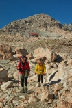 alpine;alpine-huts;Aoraki-Mount-Cook-N.P.;Aoraki-Mount-Cook-National-Park;Aoraki-Mount-Cook-NP;Aoraki-N.P.;Aoraki-National-Park;Aoraki-NP;Canterbury;hiker;hikers;hut;huts;M.R.;Mackenzie-Country;Mackenzie-District;Mackenzie-Region;model-release;model-released;Mount-Cook-N.P.;Mount-Cook-National-Park;Mount-Cook-NP;mountain;mountain-hut;mountains;MR;Mt-Cook-N.P.;Mt-Cook-National-park;Mt-Cook-NP;Mueller-Hut;N.Z.;national-parks;New-Zealand;NZ;people;person;rocks;rocky;S.I.;Sealy-Range;South-Is;South-Island;Southern-Alps;Sth-Is;tramper;trampers;walker;walkers