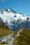 alpine;Aoraki-Mount-Cook-N.P.;Aoraki-Mount-Cook-National-Park;Aoraki-Mount-Cook-NP;Aoraki-N.P.;Aoraki-National-Park;Aoraki-NP;Canterbury;glacier;glaciers;hiker;hikers;hiking-path;hiking-paths;hiking-trail;hiking-trails;lake;lakes;Mackenzie-Country;Mackenzie-District;Mackenzie-Region;Main-Divide;Mount-Cook-N.P.;Mount-Cook-National-Park;Mount-Cook-NP;Mount-Sefton;mountain;mountains;Mt-Cook-N.P.;Mt-Cook-National-park;Mt-Cook-NP;Mt-Sefton;N.Z.;national-parks;New-Zealand;NZ;path;paths;pathway;pathways;people;person;pond;ponds;route;routes;S.I.;Sealy-Range;Sealy-Tarn;Sealy-Tarns;South-Is;South-Island;Southern-Alps;Sth-Is;tarn;tarns;track;tracks;trail;trails;tramper;trampers;tramping-trail;tramping-trails;walker;walkers;walking-path;walking-paths;walking-trail;walking-trails;walkway;walkways