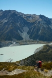 alpine;Aoraki-Mount-Cook-N.P.;Aoraki-Mount-Cook-National-Park;Aoraki-Mount-Cook-NP;Aoraki-N.P.;Aoraki-National-Park;Aoraki-NP;Canterbury;glacial-lake;glacial-lakes;hiker;hikers;hiking-path;hiking-paths;hiking-trail;hiking-trails;lake;lakes;M.R.;Mackenzie-Country;Mackenzie-District;Mackenzie-Region;model-release;model-released;Mount-Cook-N.P.;Mount-Cook-National-Park;Mount-Cook-NP;mountain;mountains;MR;Mt-Cook-N.P.;Mt-Cook-National-park;Mt-Cook-NP;Mueller-Lake;N.Z.;national-parks;New-Zealand;NZ;path;paths;pathway;pathways;people;person;route;routes;S.I.;Sealy-Range;South-Is;South-Island;Southern-Alps;Sth-Is;track;tracks;trail;trails;tramper;trampers;tramping-trail;tramping-trails;view;walker;walkers;walking-path;walking-paths;walking-trail;walking-trails;walkway;walkways