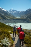 alpine;Aoraki;Aoraki-Mount-Cook;Aoraki-Mount-Cook-N.P.;Aoraki-Mount-Cook-National-Park;Aoraki-Mount-Cook-NP;Aoraki-Mt-Cook;Aoraki-N.P.;Aoraki-National-Park;Aoraki-NP;AorakiMount-Cook;AorakiMt-Cook;Canterbury;glacial-lake;glacial-lakes;hiker;hikers;hiking-path;hiking-paths;hiking-trail;hiking-trails;Hooker-Glacier;Hooker-Lake;Hooker-Valley;lake;lakes;M.R.;Mackenzie-Country;Mackenzie-District;Mackenzie-Region;model-release;model-released;Mount-Cook;Mount-Cook-N.P.;Mount-Cook-National-Park;Mount-Cook-NP;mountain;mountains;MR;Mt-Cook;Mt-Cook-N.P.;Mt-Cook-National-park;Mt-Cook-NP;Mueller-Lake;N.Z.;national-parks;New-Zealand;NZ;path;paths;pathway;pathways;people;person;route;routes;S.I.;Sealy-Range;South-Is;South-Island;Southern-Alps;Sth-Is;track;tracks;trail;trails;tramper;trampers;tramping-trail;tramping-trails;view;walker;walkers;walking-path;walking-paths;walking-trail;walking-trails;walkway;walkways