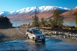 lake;lakes;mountain;mountains;tranquil;tranquility;peaceful;winter;cold;lake-ohau;ohau;ben-ohau-range;view;alpine;season;seasons;south-island;new-zealand;mackenzie-country;waitaki-district;clean;clear;Daytime;Exterior;high-country;idyllic;waitaki;mackenzie;Nature;Outdoor;Outdoors;Outside;Scenic;Scenics;water;snow;snowy;landscape;landscapes;4x4;4wd;four-wheel-drive;four_wheel_drive;four-wheel-drives;four_wheel_drives;four-by-four;ford;fording;fords;river;rivers;stream;streams;creek;creeks;brook;brooks;driving;drive;transport;transportation