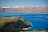 aerial;aerial-photo;aerial-photography;aerial-photos;aerials;air-to-air;alp;alpine;alps;altitude;Canterbury;high-altitude;lake;Lake-Tekapo;lakes;Mackenzie-Country;main-divide;mount;mountain;mountain-peak;mountainous;mountains;mountainside;mt;Mt-John;Mt-John-Observatory;mt.;N.Z.;New-Zealand;NZ;peak;peaks;range;ranges;snow;snow-capped;snow_capped;snowcapped;snowy;South-Canterbury;South-Island;southern-alps;summit;summits;Two-Thumb-Range;water