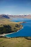 aerial;aerial-photo;aerial-photography;aerial-photos;aerials;air-to-air;alp;alpine;alps;altitude;Canterbury;high-altitude;lake;Lake-Tekapo;lakes;Mackenzie-Country;main-divide;mount;mountain;mountain-peak;mountainous;mountains;mountainside;mt;Mt-John;Mt-John-Observatory;mt.;N.Z.;New-Zealand;NZ;peak;peaks;range;ranges;Sibbald-Range;snow;snow-capped;snow_capped;snowcapped;snowy;South-Canterbury;South-Island;southern-alps;summit;summits;water