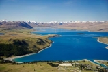 aerial;aerial-photo;aerial-photography;aerial-photos;aerials;air-to-air;alp;alpine;alps;altitude;Canterbury;high-altitude;lake;Lake-Tekapo;lakes;Mackenzie-Country;main-divide;mount;mountain;mountain-peak;mountainous;mountains;mountainside;mt;Mt-John;Mt-John-Observatory;mt.;N.Z.;New-Zealand;NZ;peak;peaks;range;ranges;Sibbald-Range;snow;snow-capped;snow_capped;snowcapped;snowy;South-Canterbury;South-Island;southern-alps;summit;summits;Tekapo-River;Tekapo-Village;Two-Thumb-Range;water