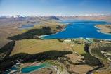 aerial;aerial-photo;aerial-photography;aerial-photos;aerials;air-to-air;Canterbury;electricity;electricity-generation;generator;Hydro-Electricity;hydro-generation;hydro-power;lake;Lake-Alexandrina;Lake-Tekapo;Lake-Tekapo-Outlet;lakes;Mackenzie-Country;meridian;Meridian-Energy;N.Z.;New-Zealand;NZ;power;power-generation;Power-House;Power-Station;Scott-Pond;SI;South-Canterbury;South-Island;Tekapo-A-Power-Station;Tekapo-Power-Station;Tekapo-River;Tekapo-Village;water