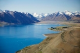 aerial;aerial-photo;aerial-photography;aerial-photos;aerials;air-to-air;Canterbury;Hall-Range;lake;Lake-Tekapo;lakes;Mackenzie-Country;Mistaske-Peak;N.Z.;New-Zealand;NZ;Sibbald-Range;South-Canterbury;South-Island;water