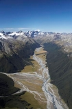 aerial;aerial-photo;aerial-photography;aerial-photos;aerials;alp;alpine;alps;altitude;Aoraki;Aoraki-Mt-Cook;Aoraki-Mt-Cook-National-Park;braided-river;braided-rivers;Canterbury;creek;creeks;Elcho-Stream;glacial;glacier;glaciers;high-altitude;Hopkins-River;Hopkins-Valley;Mackenzie-Country;main-divide;meander;meandering;meandering-river;meandering-rivers;mount;mountain;mountain-peak;mountainous;mountains;mountainside;mt;Mt-Cook;Mt-Cook-National-Park;mt.;N.Z.;Neumann-Range;New-Zealand;NZ;Ohau-Conservation-Area;peak;peaks;range;ranges;river;rivers;snow;snow-capped;snow_capped;snowcapped;snowy;South-Canterbury;South-Island;southern-alps;stream;streams;summit;summits;valley;valleys;winding