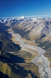 aerial;aerial-photo;aerial-photography;aerial-photos;aerials;air-to-air;alp;alpine;alps;altitude;Aoraki;Aoraki-Mt-Cook;Aoraki-Mt-Cook-National-Park;Ben-Ohau-Range;braided-river;braided-rivers;Canterbury;creek;creeks;Dobson-River;Dobson-Valley;glacial;glacier;glaciers;high-altitude;Mackenzie-Country;main-divide;meander;meandering;meandering-river;meandering-rivers;mount;mountain;mountain-peak;mountainous;mountains;mountainside;mt;Mt-Cook;Mt-Cook-National-Park;mt.;N.Z.;Neumann-Range;New-Zealand;NZ;Ohau-Conservation-Area;peak;peaks;range;ranges;river;rivers;snow;snow-capped;snow_capped;snowcapped;snowy;South-Canterbury;South-Island;southern-alps;stream;streams;summit;summits;valley;valleys;winding