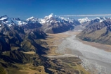 aerial;aerial-photo;aerial-photography;aerial-photos;aerials;air-to-air;alp;alpine;alps;altitude;Aoraki;Aoraki-Mt-Cook;Aoraki-Mt-Cook-National-Park;braided-rivers;braided-river;Canterbury;glacial;glacier;glaciers;high-altitude;Mackenzie-Country;main-divide;mount;mountain;mountain-peak;mountainous;mountains;mountainside;mt;Mt-Cook;Mt-Cook-National-Park;mt.;N.Z.;New-Zealand;NZ;peak;peaks;range;ranges;river;rivers;snow;snow-capped;snow_capped;snowcapped;snowy;South-Canterbury;South-Island;southern-alps;summit;summits;Tasman-Glacier;Tasman-River;Tasman-Valley