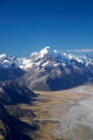 aerial;aerial-photo;aerial-photography;aerial-photos;aerials;air-to-air;alp;alpine;alps;altitude;Aoraki;Aoraki-Mt-Cook;Aoraki-Mt-Cook-National-Park;braided-rivers;braided-river;Canterbury;glacial;glacier;glaciers;high-altitude;Mackenzie-Country;main-divide;mount;mountain;mountain-peak;mountainous;mountains;mountainside;mt;Mt-Cook;Mt-Cook-National-Park;mt.;N.Z.;New-Zealand;NZ;peak;peaks;range;ranges;river;rivers;snow;snow-capped;snow_capped;snowcapped;snowy;South-Canterbury;South-Island;southern-alps;summit;summits;Tasman-River