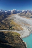aerial;aerial-photo;aerial-photography;aerial-photos;aerials;air-to-air;alp;alpine;alps;altitude;Aoraki;Aoraki-Mt-Cook;Aoraki-Mt-Cook-National-Park;aqua;blue;braided-rivers;braided-river;Canterbury;glacial;glacier;glaciers;Glentanner;high-altitude;lake;Lake-Pukaki;lakes;Mackenzie-Country;main-divide;mount;mountain;mountain-peak;mountainous;mountains;mountainside;mt;Mt-Cook;Mt-Cook-National-Park;mt.;N.Z.;New-Zealand;NZ;peak;peaks;range;ranges;river;rivers;snow;snow-capped;snow_capped;snowcapped;snowy;South-Canterbury;South-Island;southern-alps;summit;summits;Tasman-River;teal;turquoise