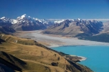 aerial;aerial-photo;aerial-photography;aerial-photos;aerials;air-to-air;alp;alpine;alps;altitude;Aoraki;Aoraki-Mt-Cook;Aoraki-Mt-Cook-National-Park;aqua;blue;braided-rivers;braided-river;Canterbury;glacial;glacier;glaciers;high-altitude;lake;Lake-Pukaki;lakes;Mackenzie-Country;main-divide;mount;mountain;mountain-peak;mountainous;mountains;mountainside;mt;Mt-Cook;Mt-Cook-National-Park;mt.;N.Z.;New-Zealand;NZ;peak;peaks;range;ranges;river;rivers;snow;snow-capped;snow_capped;snowcapped;snowy;South-Canterbury;South-Island;southern-alps;summit;summits;Tasman-River;teal;turquoise