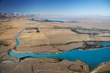 aerial;aerial-photo;aerial-photography;aerial-photos;aerials;air-to-air;aqua;blue;canal;canals;Canterbury;electricity;electricity-generation;generator;hydro-canal;hydro-canals;hydro-generation;hydro-power;hydro-power-scheme;lake;Lake-Pukaki;Lake-Ruataniwha;lakes;Mackenzie-Country;Meridain-Eneergy;Meridian;Meridian-Energy;N.Z.;New-Zealand;NZ;Ohau-A-Power-Station;Ohau-Canal;Ohau-Power-Station;Ohau-River;penstocks;power;power-generation;Pukaki-Canal;SI;South-Canterbury;South-Island;teal;turquoise;Twizel