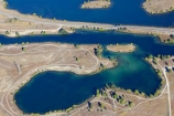 aerial;aerial-photo;aerial-photography;aerial-photos;aerials;Canterbury;Kelland-Pond;Kelland-Ponds;lake;Lake-Ruataniwha;lakes;Mackenzie-Country;N.Z.;New-Zealand;NZ;South-Canterbury;South-Island;Twizel;Wairepo-Arm