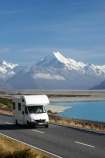 alp;alpine;alps;altitude;Aoraki;Aoraki-Mt-Cook;Aoraki-Mt-Cook-National-Park;camper;camper-van;camper-vans;camper_van;camper_vans;campers;campervan;campervans;Canterbury;centre-line;centre-lines;centre_line;centre_lines;centreline;centrelines;driving;glacial;glacier;glaciers;high-altitude;highway;highways;holiday;holidays;Lake-Pukaki;main-divide;motor-caravan;motor-caravans;motor-home;motor-homes;motor_home;motor_homes;motorhome;motorhomes;mount;mountain;mountain-peak;mountainous;mountains;mountainside;mt;Mt-Cook;Mt-Cook-National-Park;mt.;N.Z.;New-Zealand;NZ;open-road;open-roads;peak;peaks;range;ranges;road;road-trip;roads;snow;snow-capped;snow_capped;snowcapped;snowy;South-Canterbury;South-Island;southern-alps;summit;summits;tour;touring;tourism;tourist;tourists;transport;transportation;travel;traveler;travelers;traveling;traveller;travellers;travelling;trip;vacation;vacations;van;vans