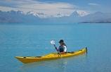 adventure;adventure-tourism;alp;alpine;alps;altitude;Aoraki;Aoraki-Mt-Cook;Aoraki-Mt-Cook-National-Park;aqua;blue;boat;boats;calm;calmness;canoe;canoeing;canoes;Canterbury;fun;glacial;glacier;glaciers;high-altitude;kayak;kayaker;kayakers;kayaking;kayaks;Lake-Pukaki;leisure;Mackenzie-Country;main-divide;mount;mountain;mountain-peak;mountainous;mountains;mountainside;mt;Mt-Cook;Mt-Cook-National-Park;mt.;N.Z.;New-Zealand;NZ;paddle;paddler;paddlers;paddling;peak;peaks;range;ranges;recreation;sea-kayak;sea-kayaker;sea-kayakers;sea-kayaking;sea-kayaks;serene;serenity;snow;snow-capped;snow_capped;snowcapped;snowy;South-Canterbury;South-Island;southern-alps;summit;summits;teal;turqoise;yellow