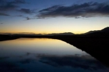 canal;canals;Canterbury;dusk;evening;Last-light;Mackenzie;Mackenzie-Country;N.Z.;New-Zealand;nightfall;NZ;Pukaki-Canal;reflection;reflections;sky;South-Canterbury;South-Island;sunset;sunsets;twilight;Twizel