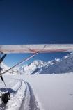 Aeroplane;Aeroplanes;Aircraft;Aircrafts;Airplane;Airplanes;alp;alpine;alps;altitude;Aoraki;Aoraki-Mt-Cook;Aoraki-Mt-Cook-National-Park;aviation;Canterbury;Cessna;Cessna-185;Cessna-A185F;cold;Flight;Flights;Flying;glacial;glacier;glaciers;high-altitude;main-divide;mount;Mount-Cook;Mount-Cook-Ski-Planes;mountain;mountain-peak;mountainous;mountains;mountainside;mt;Mt-Cook;Mt-Cook-National-Park;Mt-Cook-Ski-Planes;mt.;Mt.-Cook;N.Z.;New-Zealand;NZ;peak;peaks;Plane;Planes;powder-snow;range;ranges;S.I.;SI;Ski-Plane;Ski-Planes;Ski_plane;Ski_planes;Skiplane;Skiplanes;snow;snow-capped;snow-plane;snow_capped;snow_plane;snowcapped;snowplane;snowy;South-Canterbury;South-Is.;South-Island;southern-alps;strut;struts;summit;summits;Tasman-Glacier;Tourism;Transport;Transportation;Transports;Travel;wing;wings;winter
