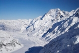 aerial;aerial-photo;aerial-photograph;aerial-photographs;aerial-photography;aerial-photos;aerial-view;aerial-views;aerials;alp;alpine;alps;altitude;Aoraki;Aoraki-Mt-Cook;Aoraki-Mt-Cook-National-Park;Canterbury;cold;glacial;glacial-valley;glacier;glaciers;high-altitude;main-divide;mount;Mount-Cook;mountain;mountain-peak;mountainous;mountains;mountainside;mt;Mt-Cook;Mt-Cook-National-Park;mt.;Mt.-Cook;N.Z.;New-Zealand;NZ;peak;peaks;range;ranges;S.I.;season;seasonal;seasons;SI;snow;snow-capped;snow_capped;snowcapped;snowy;South-Canterbury;South-Is.;South-Island;southern-alps;summit;summits;Tasman-Glacier;winter