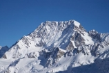 aerial;aerial-photo;aerial-photograph;aerial-photographs;aerial-photography;aerial-photos;aerial-view;aerial-views;aerials;alp;alpine;alps;altitude;Aoraki;Aoraki-Mt-Cook;Aoraki-Mt-Cook-National-Park;Canterbury;cold;glacial;glacier;glaciers;high-altitude;main-divide;mount;Mount-Cook;mountain;mountain-peak;mountainous;mountains;mountainside;mt;Mt-Cook;Mt-Cook-National-Park;mt.;Mt.-Cook;N.Z.;New-Zealand;NZ;peak;peaks;range;ranges;S.I.;season;seasonal;seasons;SI;snow;snow-capped;snow_capped;snowcapped;snowy;South-Canterbury;South-Is.;South-Island;southern-alps;summit;summits;winter