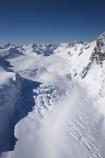aerial;aerial-photo;aerial-photograph;aerial-photographs;aerial-photography;aerial-photos;aerial-view;aerial-views;aerials;alp;alpine;alps;altitude;Aoraki-Mt-Cook-National-Park;Canterbury;cold;crevase;crevases;crevasse;crevasses;glacial;glacier;glaciers;high-altitude;main-divide;mount;mountain;mountain-peak;mountainous;mountains;mountainside;mt;Mt-Cook-National-Park;mt.;N.Z.;New-Zealand;NZ;range;ranges;S.I.;season;seasonal;seasons;SI;snow;snowy;South-Canterbury;South-Is.;South-Island;southern-alps;Tasman-Glacier;Tasman-Saddle;Tasman-Saddle-Hut;winter