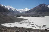 alp;alpine;alps;Aoraki-Mt-Cook-National-Park;Aoraki-Mt-Cook-National-Park;Canterbury;glacial;glacial-lake;glacier;glacier-ice;glaciers;ice;iceberg;icebergs;icy;Mackenzie-Country;Mackenzie-District;moraine;Mount-De-la-Beche;Mt-Cook-National-Park;Mt-De-la-Beche;mt.;Mt.-De-la-Beche;N.Z.;New-Zealand;NZ;S.I;SI;South-Canterbury;South-Is;South-Island;southern-alps;Tasman-Glacier;Tasman-Glacier-Lake;Tasman-Lake;Tasman-Valley;terminal-moraine