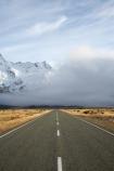 alp;alpine;alps;altitude;Aoraki-Mt-Cook-National-Park;Aoraki-Mt-Cook-National-Park;Canterbury;centre-line;centre-lines;centre_line;centre_lines;centreline;centrelines;cloud;clouds;driving;fog;foggy;glacial;glacier;glaciers;high-altitude;highway;highways;Mackenzie-Country;Mackenzie-District;main-divide;mist;misty;mount;Mount-Sefton;mountain;mountain-peak;mountainous;mountains;mountainside;mt;Mt-Cook-National-Park;Mt-Sefton;mt.;Mt.-Sefton;N.Z.;New-Zealand;NZ;open-road;open-roads;peak;peaks;range;ranges;road;road-trip;roads;S.I;SI;snow;snow-capped;snow_capped;snowcapped;snowy;South-Canterbury;South-Is;South-Island;southern-alps;straight;summit;summits;transport;transportation;travel;traveling;travelling;trip
