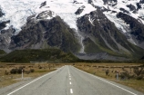 alp;alpine;alps;altitude;Aoraki-Mt-Cook-National-Park;Aoraki-Mt-Cook-National-Park;Canterbury;centre-line;centre-lines;centre_line;centre_lines;centreline;centrelines;driving;glacial;glacier;glaciers;high-altitude;highway;highways;Mackenzie-Country;Mackenzie-District;main-divide;mount;Mount-Sefton;mountain;mountain-peak;mountainous;mountains;mountainside;mt;Mt-Cook-National-Park;Mt-Sefton;mt.;Mt.-Sefton;N.Z.;New-Zealand;NZ;open-road;open-roads;peak;peaks;range;ranges;road;road-trip;roads;S.I;SI;snow;snow-capped;snow_capped;snowcapped;snowy;South-Canterbury;South-Is;South-Island;southern-alps;straight;summit;summits;transport;transportation;travel;traveling;travelling;trip