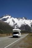 alp;alpine;alps;altitude;Aoraki-Mt-Cook-National-Park;Aoraki-Mt-Cook-National-Park;camper;camper-van;camper-vans;camper_van;camper_vans;campers;campervan;campervans;Canterbury;centre-line;centre-lines;centre_line;centre_lines;centreline;centrelines;driving;glacial;glacier;glaciers;high-altitude;highway;highways;holiday;holidays;Mackenzie-Country;Mackenzie-District;main-divide;motor-caravan;motor-caravans;motor-home;motor-homes;motor_home;motor_homes;motorhome;motorhomes;mount;Mount-Sefton;mountain;mountain-peak;mountainous;mountains;mountainside;mt;Mt-Cook-National-Park;Mt-Sefton;mt.;Mt.-Sefton;N.Z.;New-Zealand;NZ;open-road;open-roads;peak;peaks;range;ranges;road;road-trip;roads;S.I;SI;snow;snow-capped;snow_capped;snowcapped;snowy;South-Canterbury;South-Is;South-Island;southern-alps;straight;summit;summits;tour;touring;tourism;tourist;tourists;transport;transportation;travel;traveler;travelers;traveling;traveller;travellers;travelling;trip;vacation;vacations;van;vans
