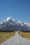 alp;alpine;alps;altitude;Aoraki;Aoraki-Mt-Cook;Aoraki-Mount-Cook;Aoraki-Mt-Cook;bicycle;bicycles;bike;bikes;Canterbury;centre-line;centre-lines;centre_line;centre_lines;centreline;centrelines;cycle;cycles;cyclist;cyclists;driving;high-altitude;highway;highways;Mackenzie-Country;Mackenzie-District;main-divide;mount;Mount-Cook;mountain;mountain-peak;mountainous;mountains;mountainside;mt;Mt-Cook;mt.;Mt.-Cook;N.Z.;New-Zealand;NZ;open-road;open-roads;peak;peaks;push-bike;push-bikes;push_bike;push_bikes;pushbike;pushbikes;range;ranges;road;road-trip;roads;S.I;S.I.;SI;snow;snow-capped;snow_capped;snowcapped;snowy;South-Canterbury;South-Is;South-Is.;South-Island;southern-alps;straight;summit;summits;transport;transportation;travel;traveling;travelling;trip;mountain;biking;cycling;