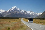 alp;alpine;alps;altitude;Aoraki;Aoraki-Mt-Cook;Aoraki-Mount-Cook;Aoraki-Mt-Cook;bus;buses;Canterbury;centre-line;centre-lines;centre_line;centre_lines;centreline;centrelines;coach;coaches;driving;high-altitude;highway;highways;Mackenzie-Country;Mackenzie-District;main-divide;mount;Mount-Cook;mountain;mountain-peak;mountainous;mountains;mountainside;mt;Mt-Cook;mt.;Mt.-Cook;N.Z.;New-Zealand;NZ;open-road;open-roads;peak;peaks;range;ranges;road;road-trip;roads;S.I;S.I.;SI;snow;snow-capped;snow_capped;snowcapped;snowy;South-Canterbury;South-Is;South-Is.;South-Island;southern-alps;straight;summit;summits;tour-bus;tour-buses;tour-coach;tour-coaches;touring;tourism;tourist;tourist-bus;tourist-buses;tourist-coach;tourist-coaches;tourists;transport;transportation;travel;traveling;travelling;trip