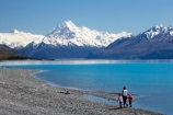 alp;alpine;alps;altitude;aoraki;aoraki-mt-cook;Aoraki-Mount-Cook;Aoraki-Mt-Cook;aqua-blue;boy;boys;brother;brothers;canterbury;child;children;families;familiy;girl;girls;high-altitude;kid;kids;lake;lake-pukaki;lakes;Little-Boy;little-boys;Little-girl;little-girls;mackenzie-country;Mackenzie-District;main-divide;mother;mothers;mount;mount-cook;mountain;mountain-peak;mountainous;mountains;mountainside;mt;mt-cook;mt.;mt.-cook;mum;mums;n.z.;new-zealand;nz;peak;peaks;range;ranges;S.I.;SI;sibling;siblings;sister;sisters;snow;snow-capped;snow_capped;snowcapped;snowy;south-canterbury;South-Is.;South-Island;southern-alps;summit;summits;turquoise;water;young-families;young-family