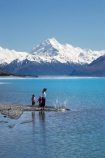 alp;alpine;alps;altitude;aoraki;aoraki-mt-cook;Aoraki-Mount-Cook;Aoraki-Mt-Cook;aqua-blue;boy;boys;brother;brothers;canterbury;child;children;families;familiy;girl;girls;high-altitude;kid;kids;lake;lake-pukaki;lakes;Little-Boy;little-boys;Little-girl;little-girls;mackenzie-country;Mackenzie-District;main-divide;mother;mothers;mount;mount-cook;mountain;mountain-peak;mountainous;mountains;mountainside;mt;mt-cook;mt.;mt.-cook;mum;mums;n.z.;new-zealand;nz;peak;peaks;play;playing;range;ranges;S.I.;SI;sibling;siblings;sister;sisters;snow;snow-capped;snow_capped;snowcapped;snowy;south-canterbury;South-Is.;South-Island;southern-alps;splash;splashing;summit;summits;throwing-stones;turquoise;water;young-families;young-family