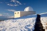 Canterbury;cold;dome;domes;freeze;freezing;Mackenzie-Country;Mount-John-Observatory;Mount-John-University-Observatory;Mt-John-Observatory;Mt.-John-Observatory;N.Z.;New-Zealand;NZ;observatories;observatory;S.I.;season;seasonal;seasons;SI;snow;snowy;South-Canterbury;South-Is;South-Island;Tekapo;telescope;telescope-dome;telescope-domes;telescopes;white;winter;wintery