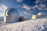 Canterbury;cold;dome;domes;freeze;freezing;Mackenzie-Country;Microlensing-Observations-in-Astrophysics;MOA-Reflector-Telescope;Mount-John-Observatory;Mount-John-University-Observatory;Mt-John-Observatory;Mt.-John-Observatory;N.Z.;New-Zealand;NZ;observatories;observatory;S.I.;season;seasonal;seasons;SI;snow;snowy;South-Canterbury;South-Is;South-Island;Tekapo;telescope;telescope-dome;telescope-domes;telescopes;white;winter;wintery