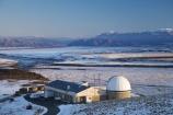 altitude;Canterbury;cold;dome;domes;freeze;freezing;high-altitude;Mackenzie-Country;mount;Mount-John-Observatory;Mount-John-University-Observatory;mountain;mountain-peak;mountainous;mountains;mountainside;mt;Mt-John-Observatory;mt.;Mt.-John-Observatory;N.Z.;New-Zealand;NZ;observatories;observatory;peak;peaks;range;ranges;S.I.;season;seasonal;seasons;SI;snow;snow-capped;snow_capped;snowcapped;snowy;South-Canterbury;South-Is;South-Island;summit;summits;Tekapo;telescope;telescope-dome;telescope-domes;telescopes;white;winter;wintery