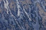 Ben-Ohau;Canterbury;geological;geology;Mackenzie-Country;Mackenzie-District;N.Z.;New-Zealand;NZ;Ohau;rock-slide;rock-slides;S.I.;scree-deposit;scree-slide;scree-slides;scree-slopes;SI;South-Canterbury;South-Is.;South-Island;talus-deposits;talus-piles