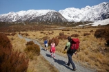 alp;alpine;alps;altitude;Aoraki-Mt-Cook-N.P.;Aoraki-Mt-Cook-National-Park;Aoraki-Mt-Cook-NP;Aoraki-Mt-Cook-N.P.;Aoraki-Mt-Cook-National-Park;Aoraki-Mt-Cook-NP;backpacker;backpackers;boy;boys;brother;brothers;Canterbury;child;children;families;family;girl;girls;hike;hiker;hikers;hiking;hiking-track;hiking-tracks;Hooker-Valley;kid;kids;little-boy;little-girl;mother;mothers;mount;Mount-Sefton;mountain;mountain-peak;mountainous;mountains;mountainside;mt;Mt-Cook-N.P.;Mt-Cook-National-Park;Mt-Cook-NP;Mt-Sefton;mt.;Mt.-Sefton;N.Z.;New-Zealand;NZ;people;person;range;ranges;S.I.;Sealy-Range;SI;sibbling;sibblings;sister;sisters;small-boys;small-girls;snow;snow-capped;snow_capped;snowcapped;snowy;South-Canterbury;South-Is.;South-Island;southern-alps;tramp;tramper;trampers;tramping;tramping-tack;tramping-tracks;trek;treker;trekers;treking;trekker;trekkers;trekking;walk;walker;walkers;walking;walking-track;walking-tracks