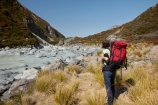 alpine;Aoraki-Mt-Cook-N.P.;Aoraki-Mt-Cook-National-Park;Aoraki-Mt-Cook-NP;Aoraki-Mt-Cook-N.P.;Aoraki-Mt-Cook-National-Park;Aoraki-Mt-Cook-NP;backpacker;backpackers;Canterbury;glacial;glacial-flour;glacial-river;glacial-rivers;hike;Hiker;hikers;hiking;hiking-track;hiking-tracks;Hooker-River;Hooker-Valley;mount;mountain;mountainous;mountains;mountainside;mt;Mt-Cook-N.P.;Mt-Cook-National-Park;Mt-Cook-NP;mt.;N.Z.;New-Zealand;NZ;range;ranges;river;rivers;S.I.;SI;South-Canterbury;South-Is.;South-Island;southern-alps;tramp;tramper;trampers;tramping;tramping-tack;tramping-tracks;trek;treker;trekers;treking;trekker;trekkers;trekking;walk;walker;walkers;walking;walking-track;walking-tracks