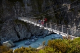 adventure;Aoraki-Mt-Cook-N.P.;Aoraki-Mt-Cook-National-Park;Aoraki-Mt-Cook-NP;Aoraki-Mt-Cook-N.P.;Aoraki-Mt-Cook-National-Park;Aoraki-Mt-Cook-NP;backpacker;backpackers;bridge;bridges;Canterbury;foot-bridge;foot-bridges;footbridge;footbridges;glacial-flour;glacial-river;glacial-rivers;hike;hiker;hikers;hiking;hiking-track;hiking-tracks;Hooker-River;Hooker-River-Footbridge;Hooker-Valley;Mt-Cook-N.P.;Mt-Cook-National-Park;Mt-Cook-NP;N.Z.;New-Zealand;NZ;outdoors;pedestrian-bridge;pedestrian-bridges;river;rivers;S.I.;SI;South-Canterbury;South-Is.;South-Island;suspension-bridge;suspension-bridges;swing-bridge;swing-bridges;track;tracks;tramp;tramper;trampers;tramping;tramping-tack;tramping-tracks;trek;treker;trekers;treking;trekker;trekkers;trekking;walk;walker;walkers;walking;walking-track;walking-tracks;wire-bridge;wire-bridges
